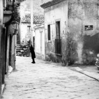 Foto di Repertorio - Motta Camastra-4