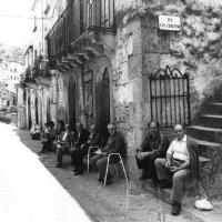 Foto di Repertorio - Motta Camastra-9