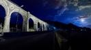 Il Ponte dei 7 Archi